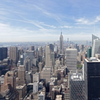 new-york2014_0131