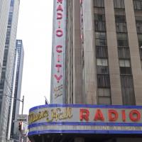 new-york2014_0134