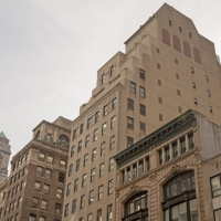 new-york2014_0142