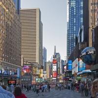 new-york2014_0145