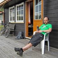 norwegen2013_0003