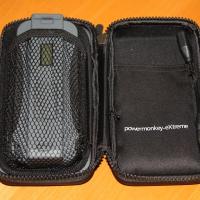Powermonkey Powertraveler eXtreme
