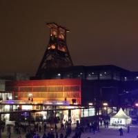 zollverein_05