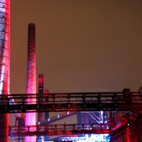 zollverein_08