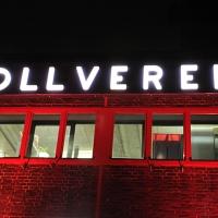 zollverein_07